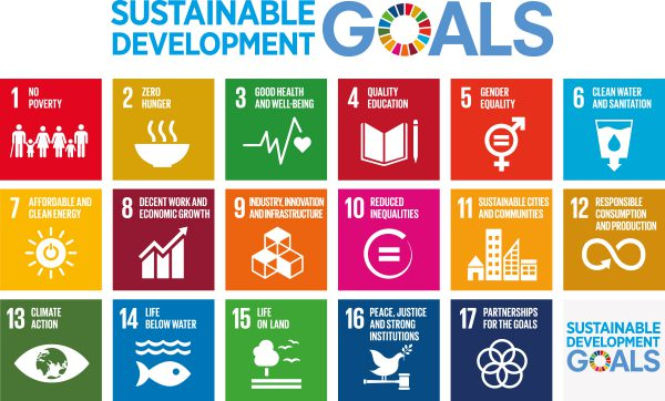 E_2016_SDG_Poster_all_sizes_without_UN_emblem_A3